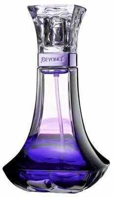 Beyonce Midnight Heat 15ml woda perfumowana [W]
