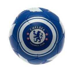 Chelsea Londyn - mini piłeczka