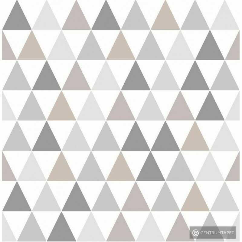 Tapeta 103167 Symmetry Graham&Brown