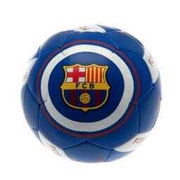 FC Barcelona - mini piłeczka