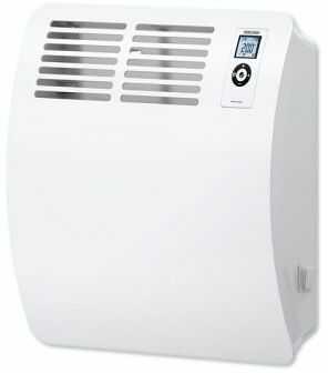 Konwektor grzejnik elektryczny 1 kW wiszący Stiebel Eltron Con 10