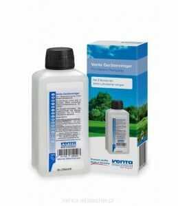 Odkamieniacz Venta - Airwasher 250ml