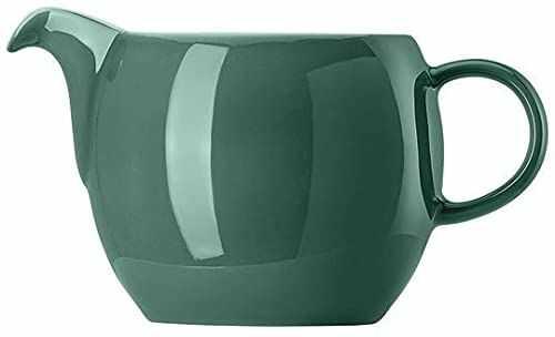 Thomas 10850-408546-14430 dzbanek na mleko, porcelana