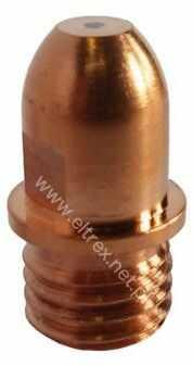 Elektroda plazmowa Spartus SP120H (52540)