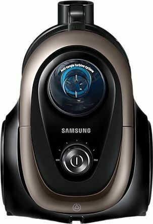 Odkurzacz Samsung VC 07M21N9VD