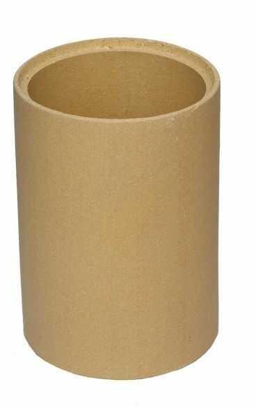 Rura ceramiczna 200 mm