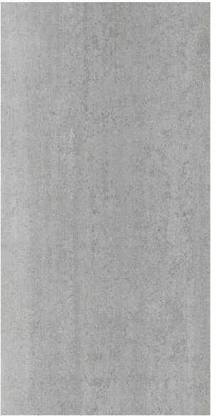 Glazura Tatiana 20 x 40 cm grey 1,52 m2