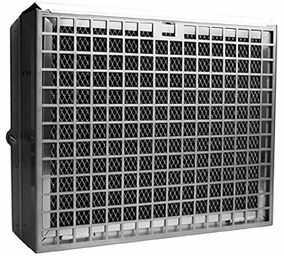 Filtr węglowy FALMEC Carbon.Zeo KACL.930 Down Draft - Największy wybór - 28 dni na zwrot - Pomoc: +48 13 49 27 557