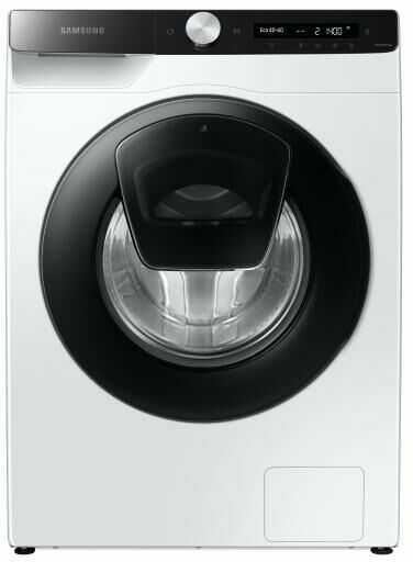 Samsung AddWash WW80T554DAE - Raty 20x0% - szybka wysyłka!