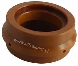 Pierścień zawirowujący Spartus SP120H (60020)