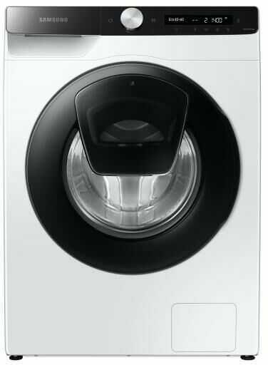 Samsung AddWash WW70T554DAE - Raty 20x0% - szybka wysyłka!