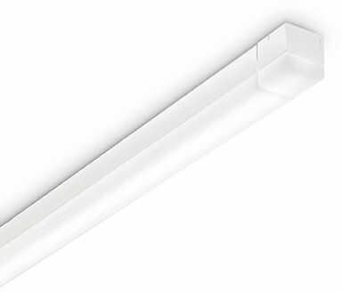 Oprawa liniowa CHEF AP1 D50 167442 - Ideal Lux  Skorzystaj z kuponu -10% -KOD: OKAZJA