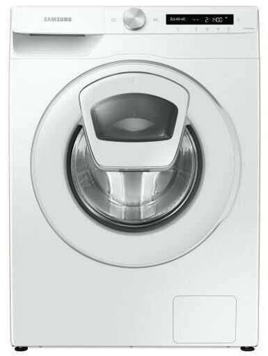 Samsung AddWash WW70T552DTW - Raty 20x0% - szybka wysyłka!