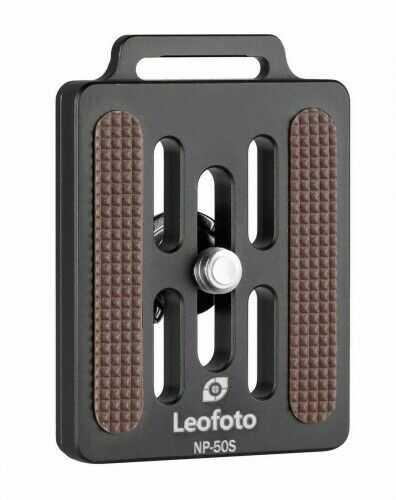 Leofoto ramię NP-50S