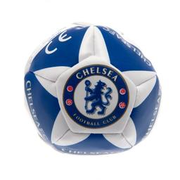 Chelsea Londyn - piłka-zośka