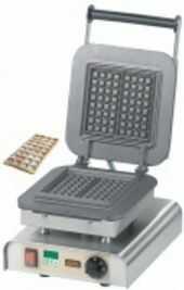 Gofrownica Kant Waffle 230V / 2,2kW