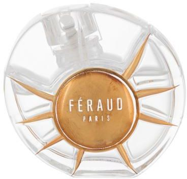 Louis Feraud Bonheur woda perfumowana 30 ml dla kobiet