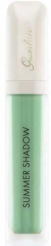 Guerlain Summer Shadow Waterproof Cream Eye Shadow Wodoodporny cień do powiek Blue Ocean - 7,5ml - Darmowa Wysyłka od 149 zł