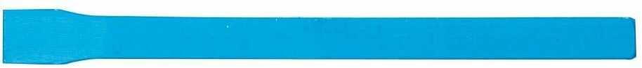 Przecinak ślusarski 200mm Juco 35372 - ZYSKAJ RABAT 30 ZŁ