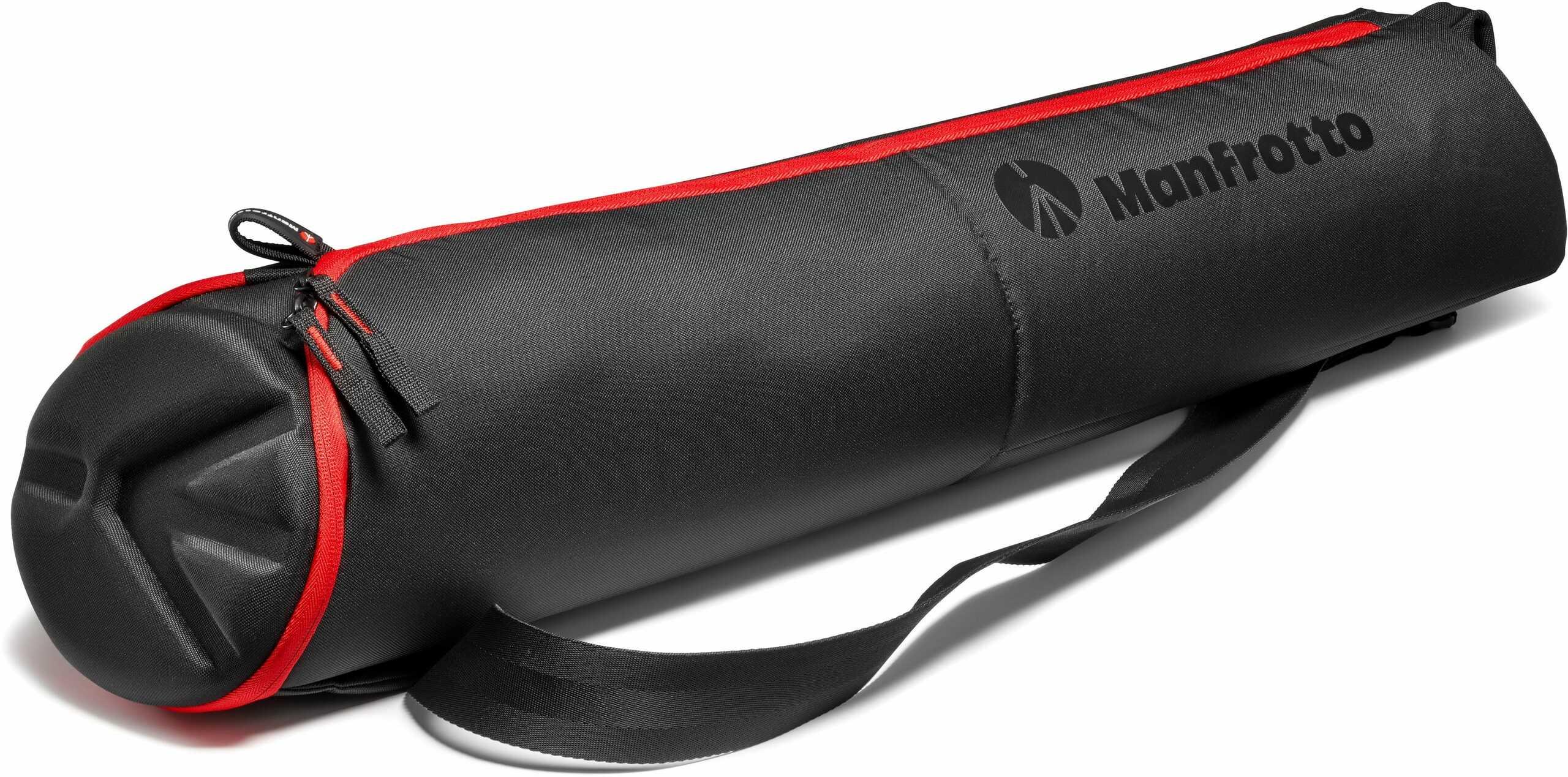 Manfrotto MB MBAG75PN - torba wykładana pianką na statyw / długość 75cm