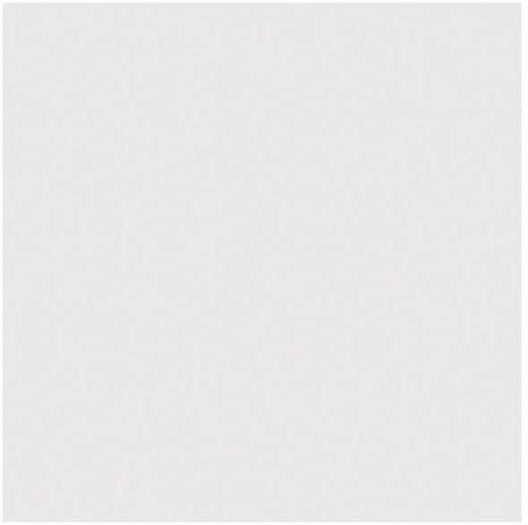 Gres polerowany Ceramstic 60 x 60 cm biały połysk 1,44 m2