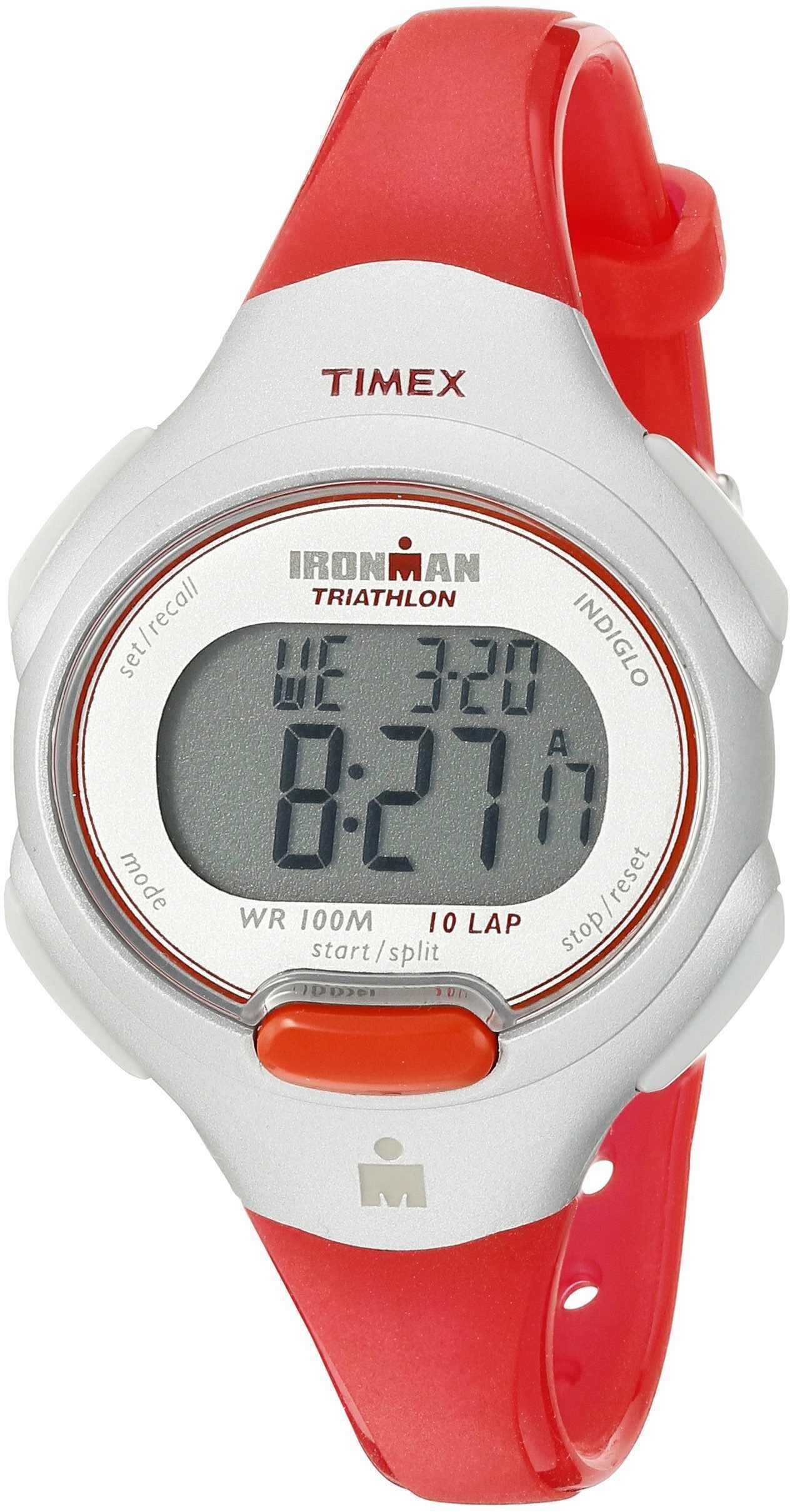 Timex T5K741 > Darmowa dostawa UPS Darmowy zwrot UPS przez 100 DNI Odbierz w salonie w Warszawie
