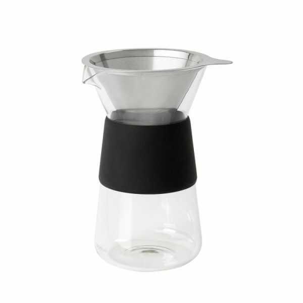Blomus GRANEO Zaparzacz do Kawy 400 ml Slow Coffee