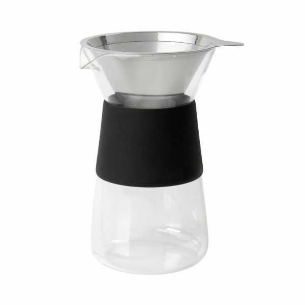 Blomus GRANEO Zaparzacz do Kawy 800 ml Slow Coffee