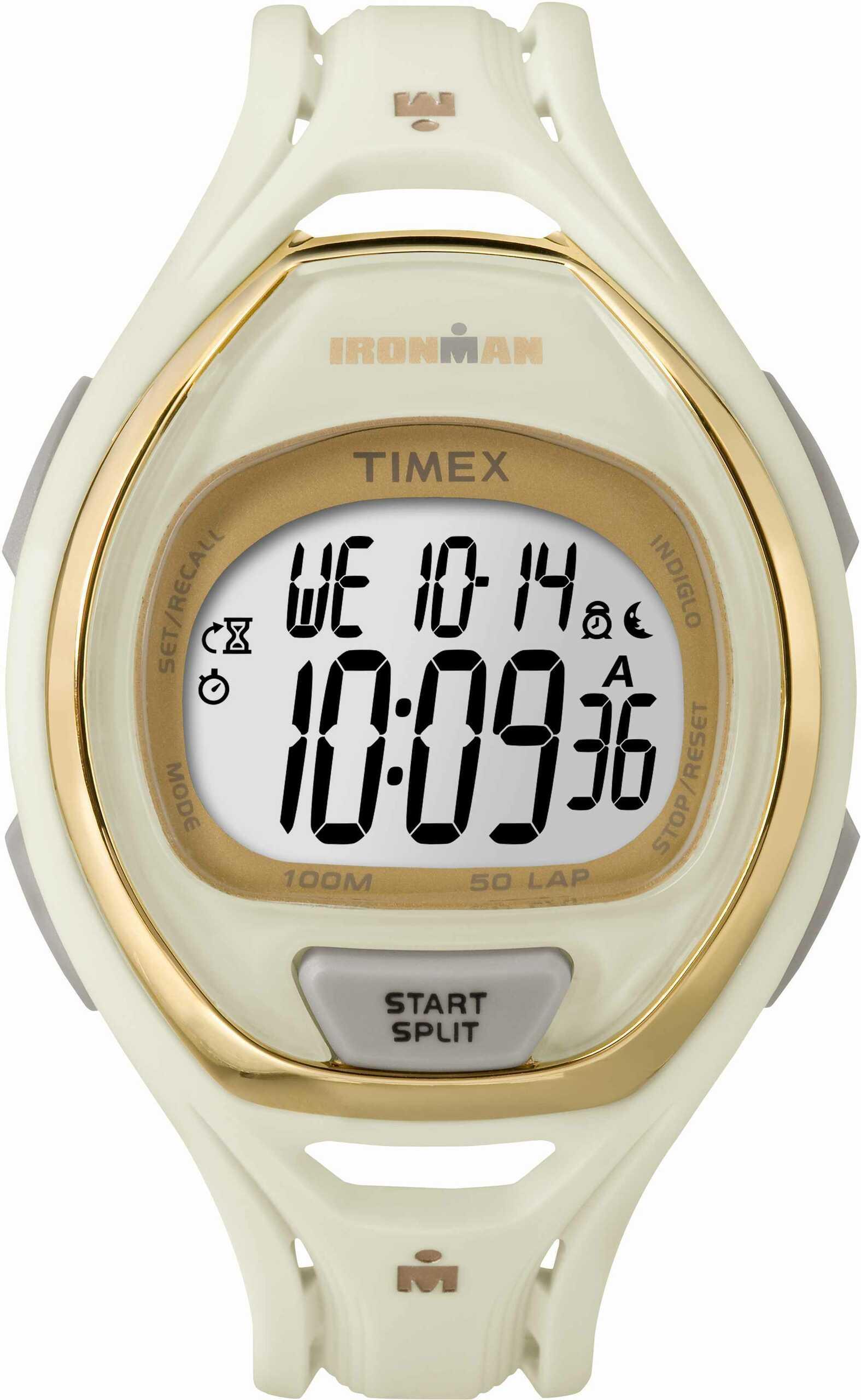 Timex TW5M06100 > Wysyłka tego samego dnia Grawer 0zł Darmowa dostawa Kurierem/Inpost Darmowy zwrot przez 100 DNI
