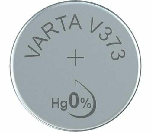 BATERIA VARTA V373