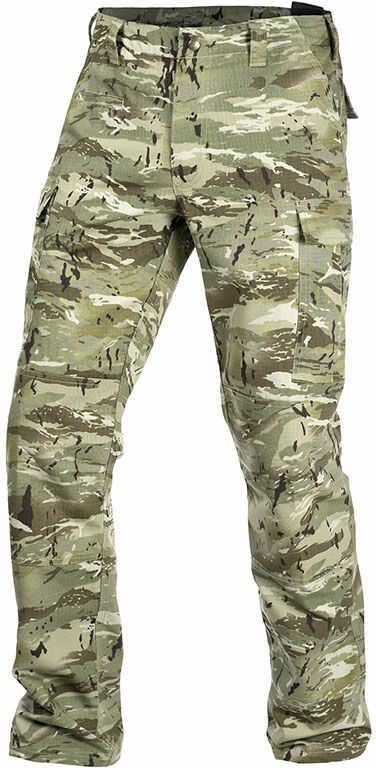 Spodnie wojskowe Pentagon BDU 2.0 PentaCamo (K05001-50)