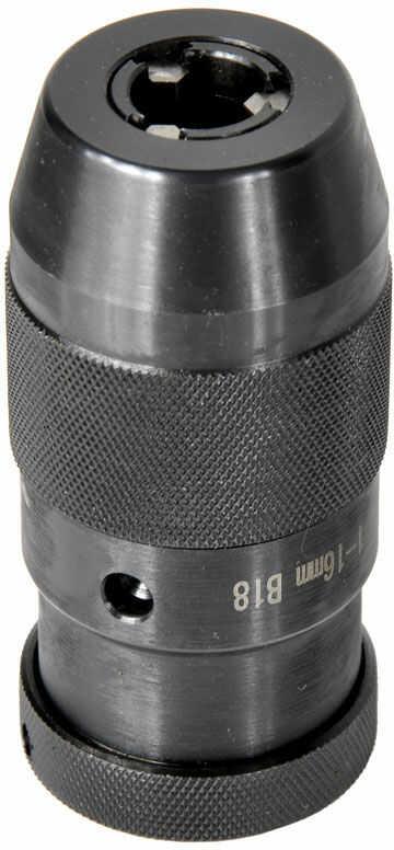 Uchwyt wiertarski główka do wiertarki 1-16mm B18