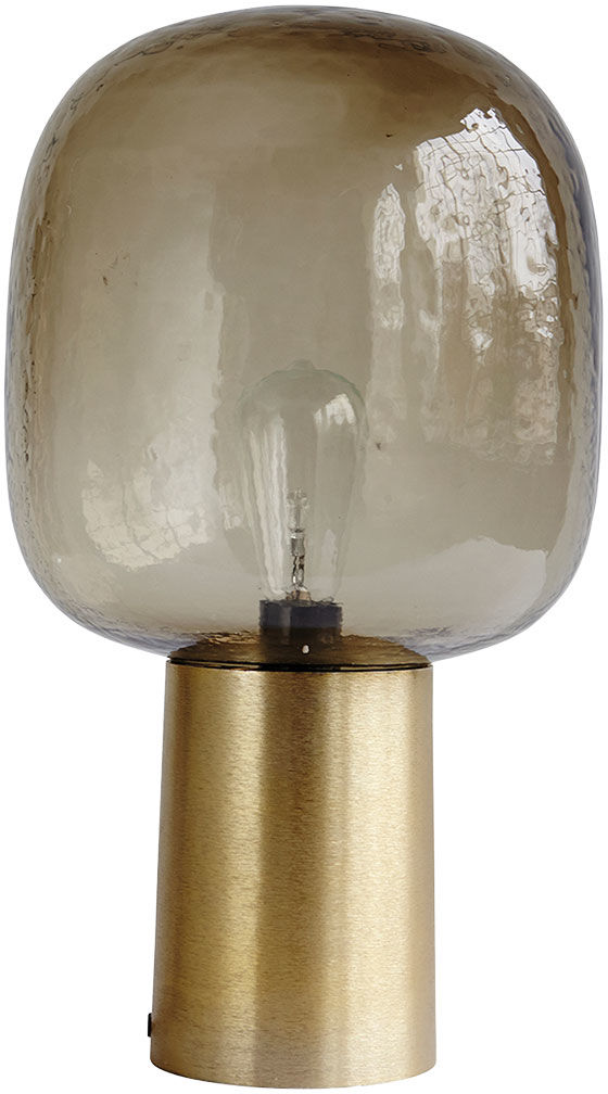 Lampa Stołowa NOTE House Doctor