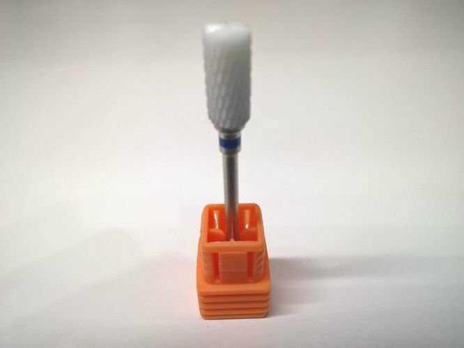 Frez ceramiczny 6400503