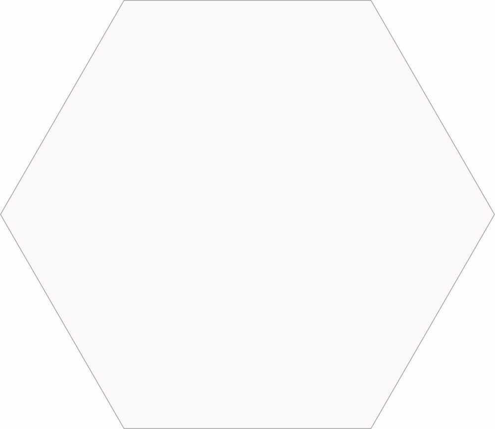 Harmony Negro 31x56