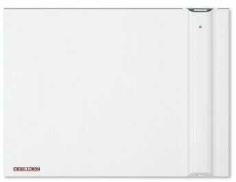 Konwektor grzejnik elektryczny 750 W Stiebel Eltron DUO sterownik LCD czujnik ruchu