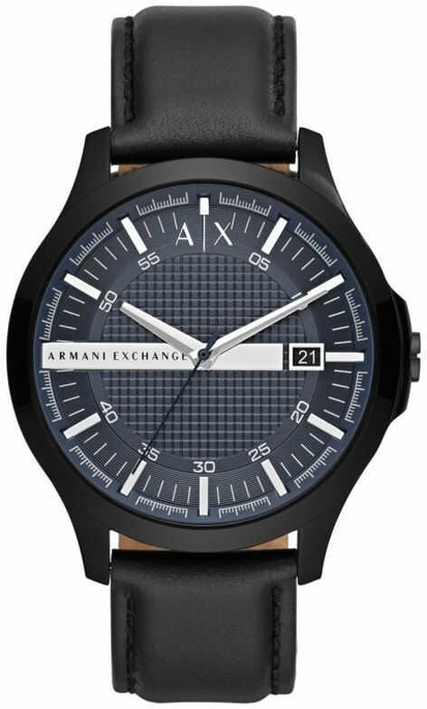 Armani Exchange AX2411