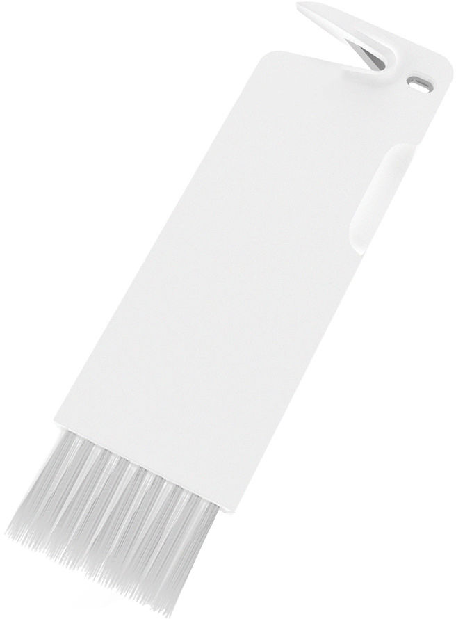 Przyrząd do czyszczenia Xiaomi - white