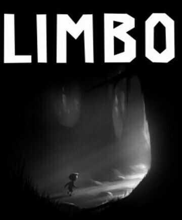 LIMBO (PC) klucz Steam