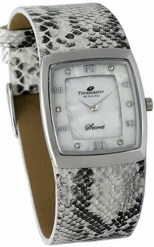 Timemaster 157-05 - Możliwa dostawa za darmo