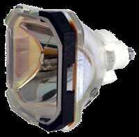 Lampa do SHARP XG-C30 - zamiennik oryginalnej lampy bez modułu