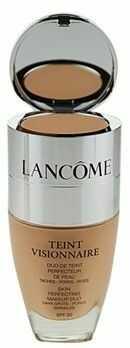 Lancôme Teint Visionnaire podkład i korektor SPF 20 odcień 02 Lys Rosé 30 ml