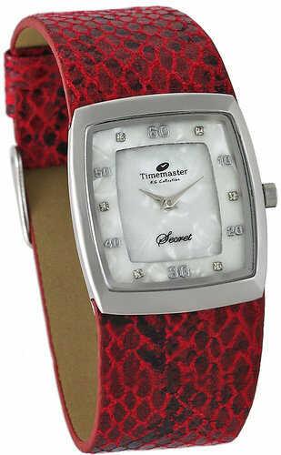 Timemaster 157-04 - Możliwa dostawa za darmo
