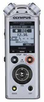 Rejestrator dźwięku LSP1 Lavalier Kit