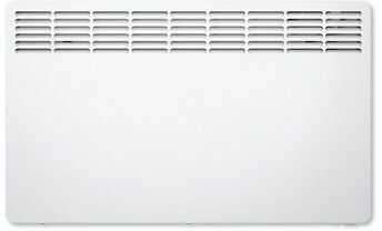 Konwektor grzejnik elektryczny 2 kW Stiebel Eltron CWM U LCD bez wtyczki