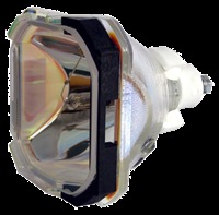 Lampa do SHARP XG-C40 - zamiennik oryginalnej lampy bez modułu