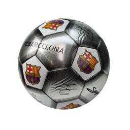 FC Barcelona - piłka mini