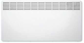 Konwektor grzejnik elektryczny 2,5 kW Stiebel Eltron CWM U LCD bez wtyczki