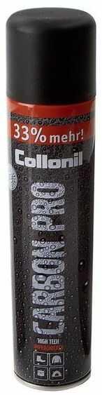 Collonil Impregnat CarbonPro