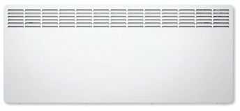 Konwektor grzejnik elektryczny 3 kW Stiebel Eltron CWM U LCD bez wtyczki